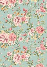 pink floral wedding poster background material design