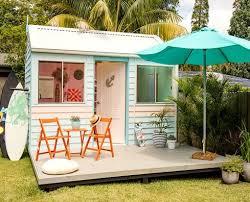 Backyard House Shed 268 best she sheds images on pinterest garden sheds she sheds