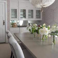 gray wash dining table wash dining table design ideas