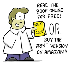 the free online ophthalmology book timroot com