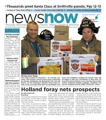 newsnow niagara e edition december 1 2016 by newsnow niagara issuu