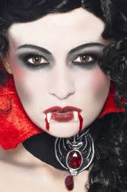 best 25 vampir schminken ideas on pinterest halloween makeup