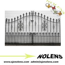 cast iron gate grill design cast iron gate grill design suppliers