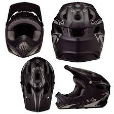 lightest motocross helmet what is the most xc coolest lightest full face helmet mtbr com