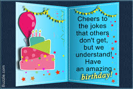 birthday cards for best friends all about birthday