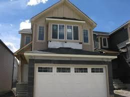 northeast calgary real estate ne calgary homes u0026 condos for sale