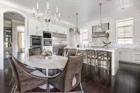 oval kitchen island with seating marble kitchen island table ohio trm furniture