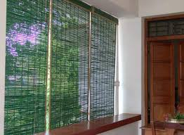 Roll Up Outdoor Blinds Bamboo Roll Up Blinds Ideas Modern Bamboo Roll Up Blinds