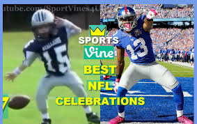 best celebrations in football vines compilation ep 1 with beat