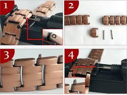 magnetic bracelet tool images Escalus men cross pattern antique copper magnetic bracelet jpg
