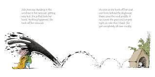 mud puddle munsch for kids amazon co uk robert munsch dusan
