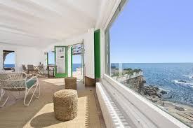 Rent Luxurious Appartement In Llafranc Casa Lola Comfortvilla Rent Luxurious Villa In Llafranc Villa Marineda Comfortvilla