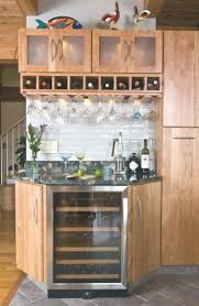 flossy cabinet wine rack kitchen along with cabinet wine rack