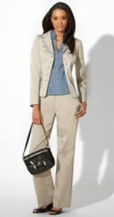 what to wear to job interview female how to dress for a job interview college fashion
