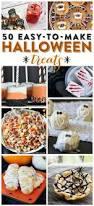 Halloween Party Ideas For Tweens 17 Best Images About Halloween On Pinterest Pumpkins Halloween