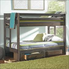 Bunk Beds Twin Over Full With Desk Bedroom Wonderful Full Size Loft Bed With Desk Full Over Full