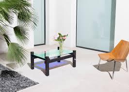 contemporary furniture designers case designer matthew hilton