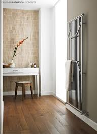 silver bathroom radiators brightpulse us