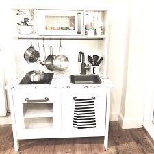 play kitchen ideas best 25 diy play kitchen ideas on kid amazing