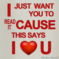 I Love You Meme For Her - i love you meme for her 28 images cute i love you memes for