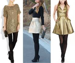 what colour shoes with khaki dress style guru fashion glitz