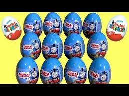 easter egg surprises 12 easter eggs playdoh kinder egg cookie