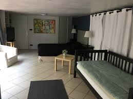 chambre d hote val d oise chambre d hôte chez maud et david chambre chaumontel val d oise