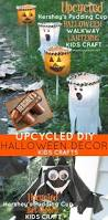 Diy Crafts Halloween by 308 Best Halloween Activities For Kids Images On Pinterest
