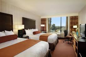 room awesome anaheim hotel rooms home decor interior exterior room awesome anaheim hotel rooms home decor interior exterior classy simple to anaheim hotel rooms