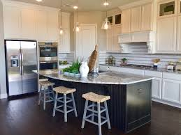 introducing k hovnanian khov homes opening at lexington in
