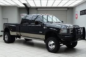 i just purchased 2006 f 350 with door combination how do i purchase used 2006 ford f350 diesel 4x4 dually lifted heated leather