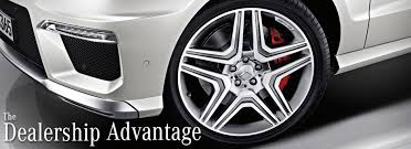 mercedes service offers mercedes brake service in cary nc coupons offers prices