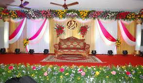 wedding halls sri karpagambal marriage wedding halls in mandaveli porur