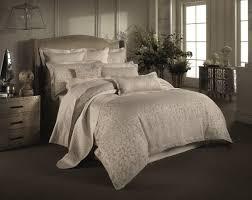 Dorma Bed Linen Discontinued - sheridan bed linen discontinued bedding queen