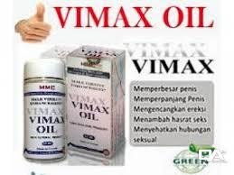 original canadian vimax oil in pattoki 03007986016 gujrānwāla