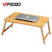 Bamboo Desks Compare Prices On Folding Bamboo Table Online Shopping Buy Low