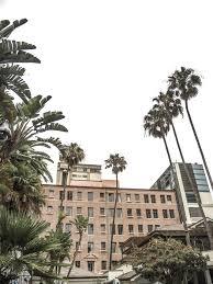 fairmont miramar the coolest beachfront hotel in santa monica