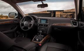 Audi Q7 Manual - 2015 audi q7 engine wallpaper background 20178 audi wallpaper