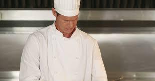 chefs de cuisine celebres gourmet cuisinier chef de cuisine 4k stock 756 895 353