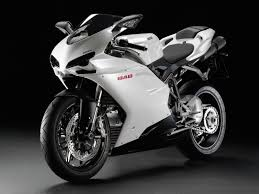 cbr models ducati 848 cbr forum enthusiast forums for honda cbr owners