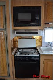 Forest River Cardinal Floor Plans Fifth 5th Wheel 5 2000 Forest River Cardinal 28lxrk Fifth Wheel Piqua Oh Paul Sherry Rv