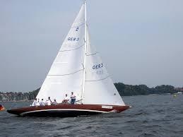 5 Meters To Feet by International Rule Sailing Wikipedia