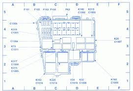 lincoln ranger 405d wiring diagram lincoln wiring diagram schematic
