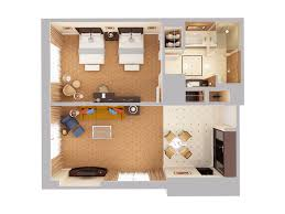 toddler floor plan room amazing toddler room floor plan good home design