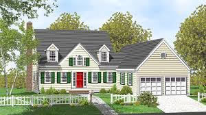 cape cod house design dazzling ideas cape cod house plans 2 story 5 for sale on modern