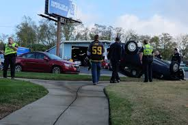 nissan altima for sale murfreesboro tn accident murfreesboro news and radio