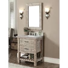 rustic bathroom cabinetsmedium size of bathrooms bathroom vanities