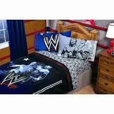 wwe bedroom decor wwe bedroom accessories wrestling bedroom decor images about bedroom