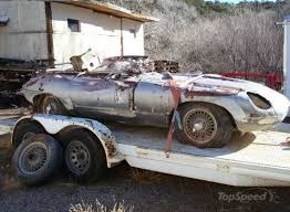 J J Bargain Barn 112 Best Motors Images On Pinterest Car Vintage Cars And
