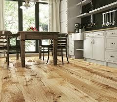 engineered wood flooring distributor engineered wood flooring